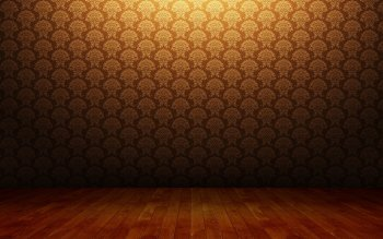 Wallpaper Background ID:563674