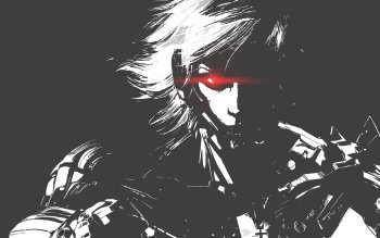 13 raiden metal gear hd wallpapers background images wallpaper gray fox metal gear raiden solid snake hd wallpaper background image id564475 voltagebd
