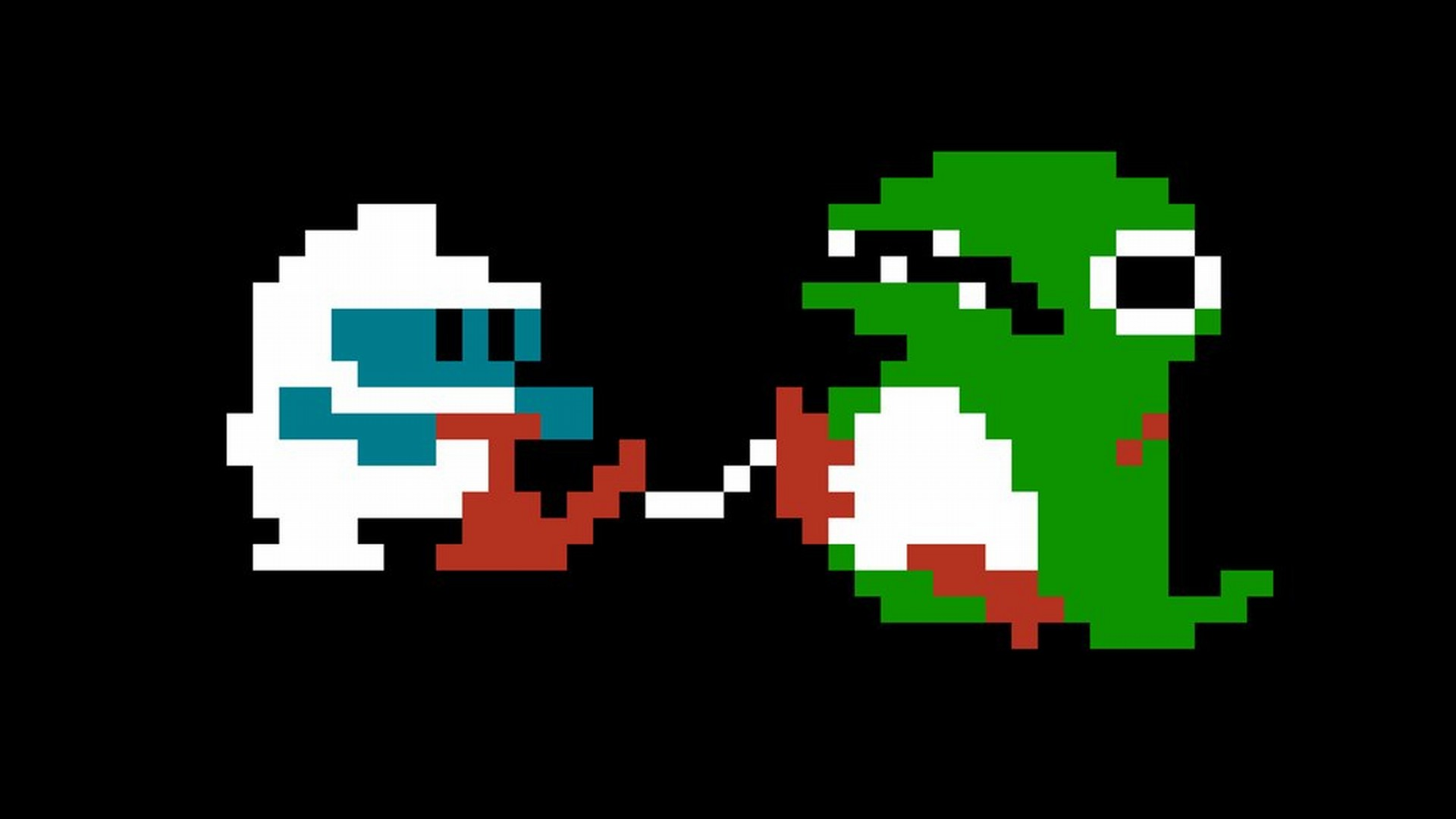 566245 dig dug full hd wallpaper and background image 1920x1080 id 566245
