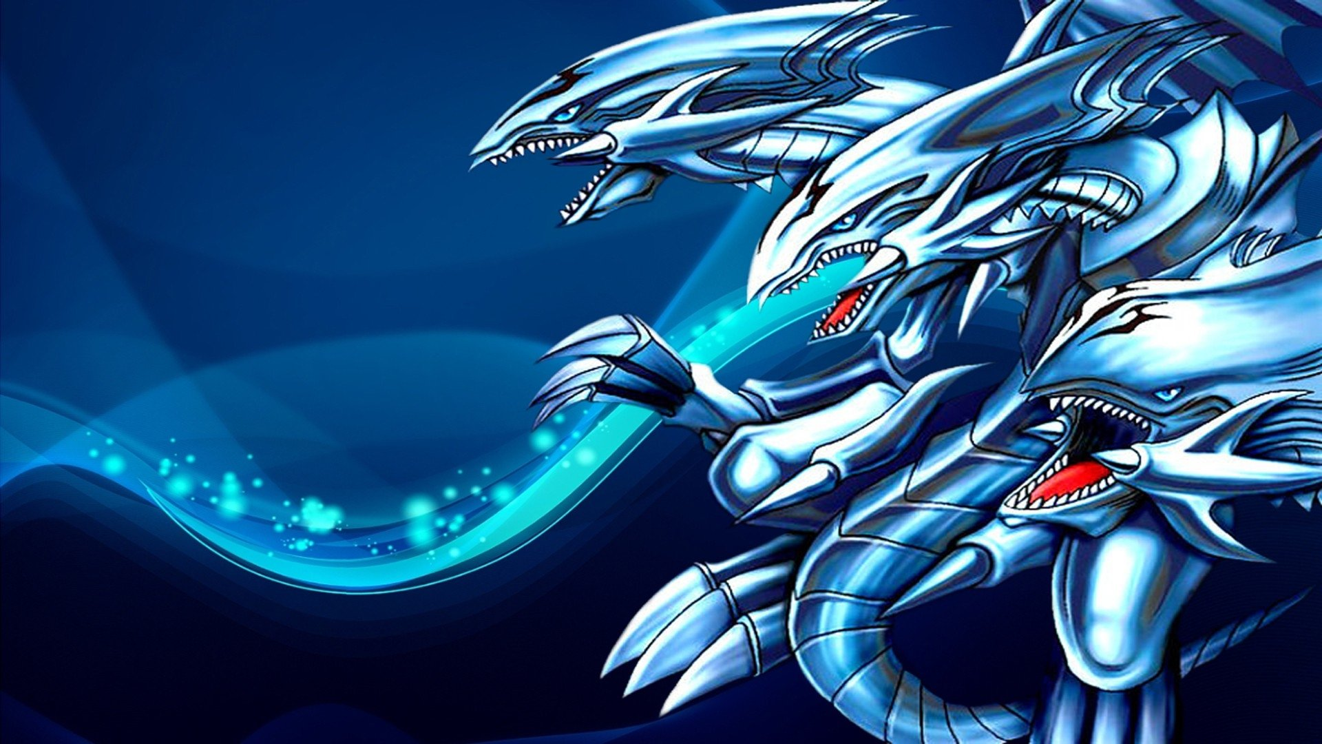 76 Yu Gi Oh Hd Wallpapers Background Images Wallpaper Abyss