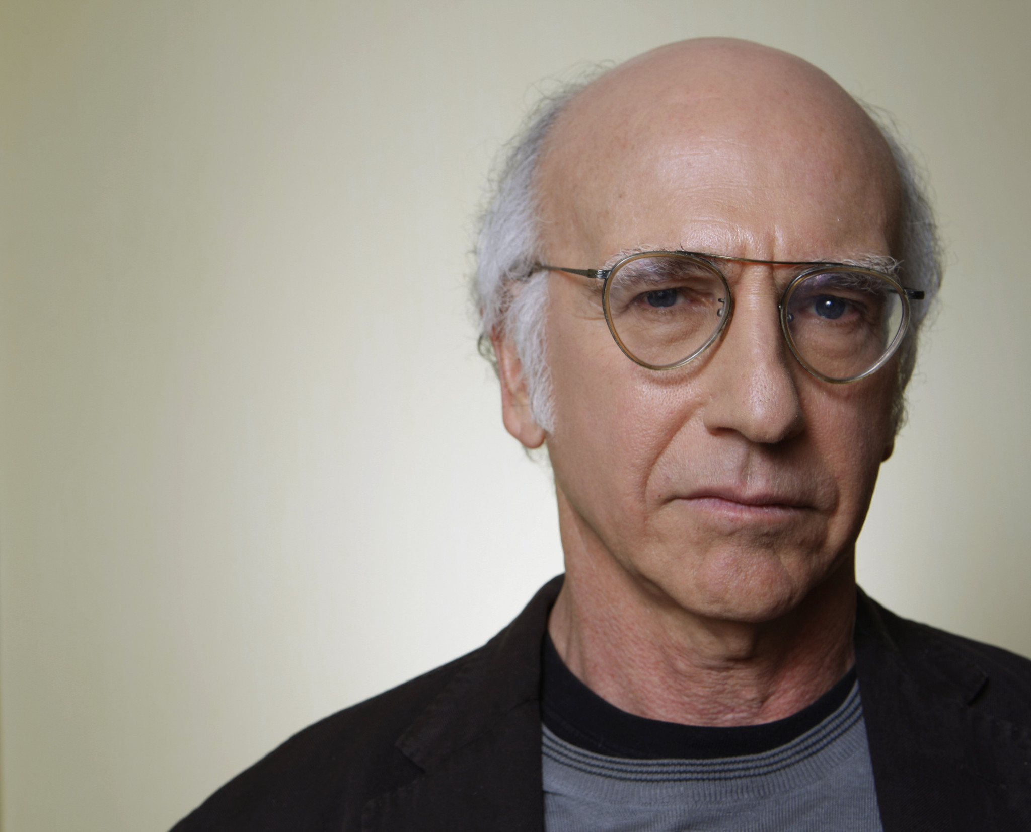 Larry David HD Wallpapers