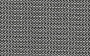 HD Wallpaper | Background ID:567348