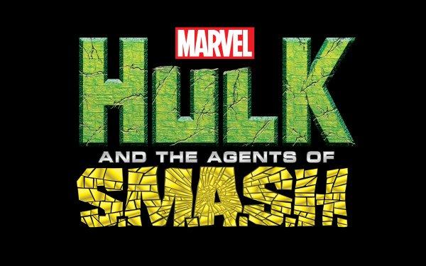 TV Show Hulk and the Agents of S.M.A.S.H. HD Wallpaper | Background Image