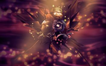 HD Wallpaper | Background ID:571890