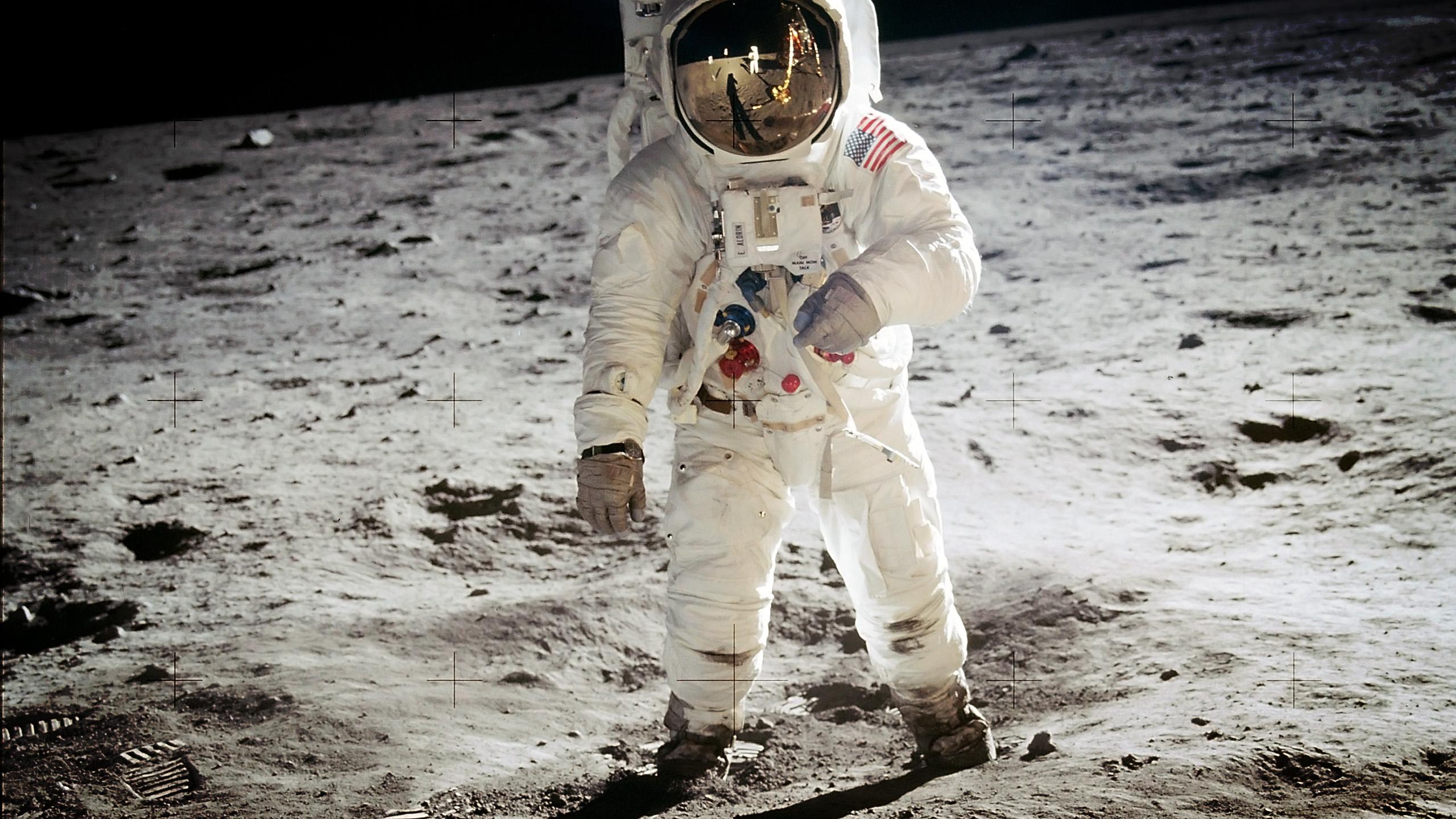 NASA HD Wallpaper   Background Image   2560x1440   ID ...