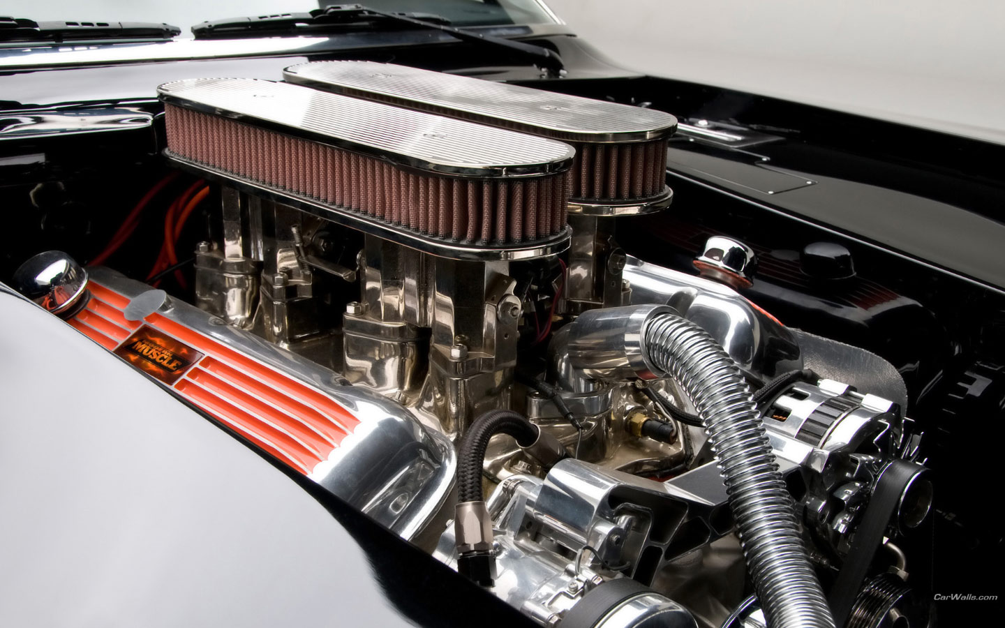 Engine Wallpaper and Background Image | 1440x900 | ID ...