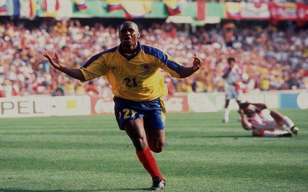 Video Game International Superstar Soccer '98 Soccer HD Wallpaper | Background Image