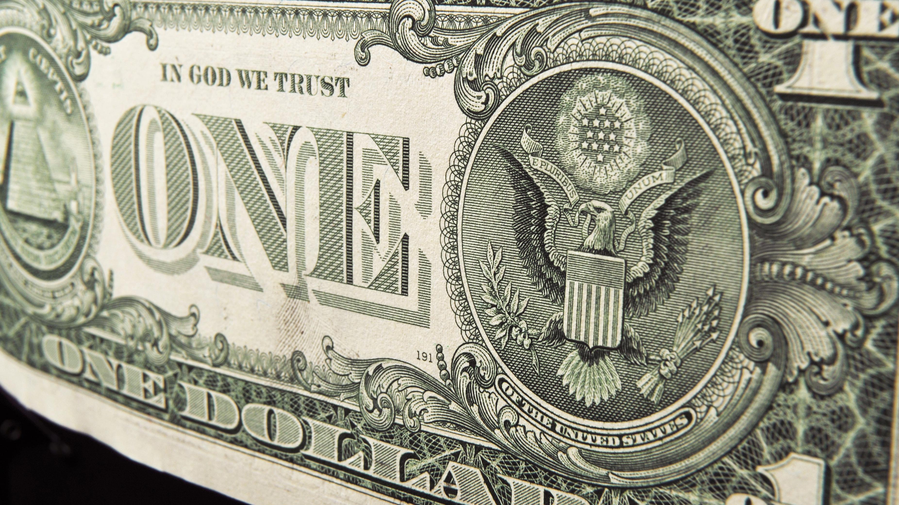 Dollar hd wallpaper background image 3704x2084 id - Dollar wallpaper ...