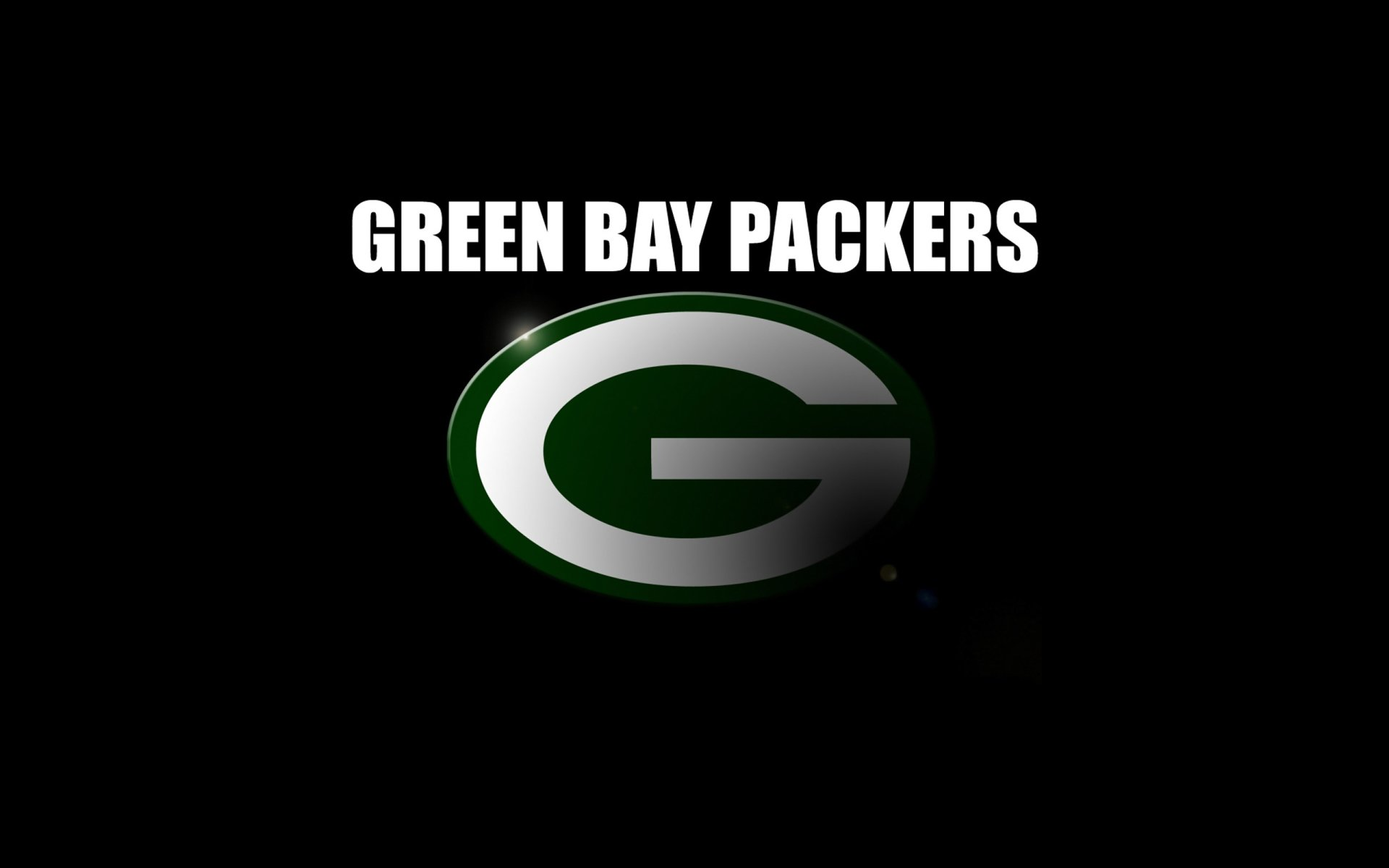 Green Bay Packers HD Wallpaper