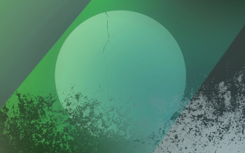 HD Wallpaper | Background ID:574102