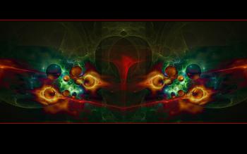 HD Wallpaper | Background ID:575198