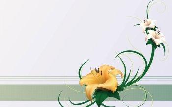 HD Wallpaper | Background ID:575301