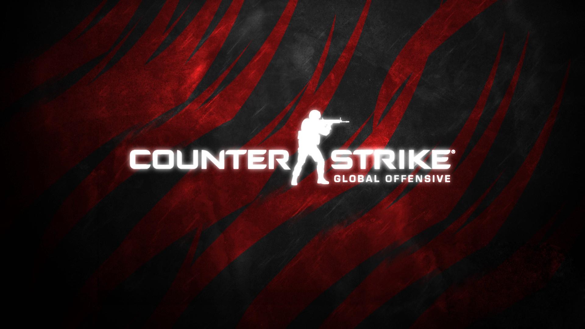 Counter Strike Global Offensive Hd Duvar Kağıdı Arka Plan