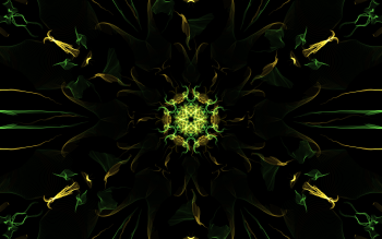 HD Wallpaper | Background ID:576050