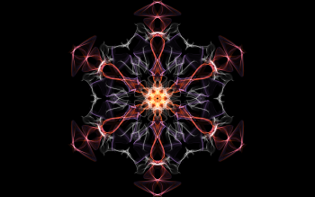 HD Wallpaper | Background ID:576063