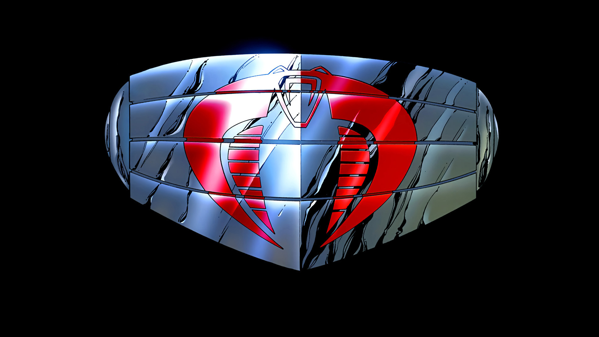 GI Joe Wallpapers ID577946