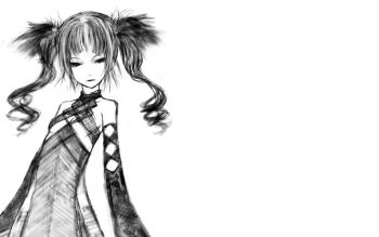 HD Wallpaper | Background ID:582127