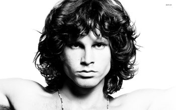 HD Wallpaper | Background Image ID582140. 1920x1200 Music The Doors. 8 Like. Favorite  sc 1 st  Wallpaper Abyss - Alpha Coders & 26 The Doors HD Wallpapers | Background Images - Wallpaper Abyss