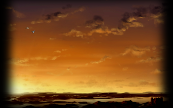 HD Wallpaper | Background ID:582708