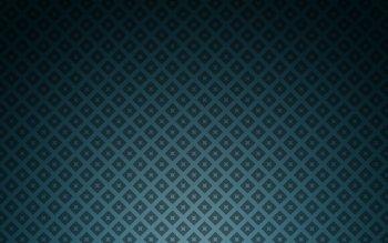 Wallpaper ID : 584026