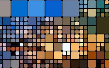 HD Wallpaper | Background ID:585531