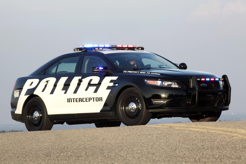 Fondos De Vehiculos: Policia Full HD Fondo De Pantalla And Fondo De Escritorio
