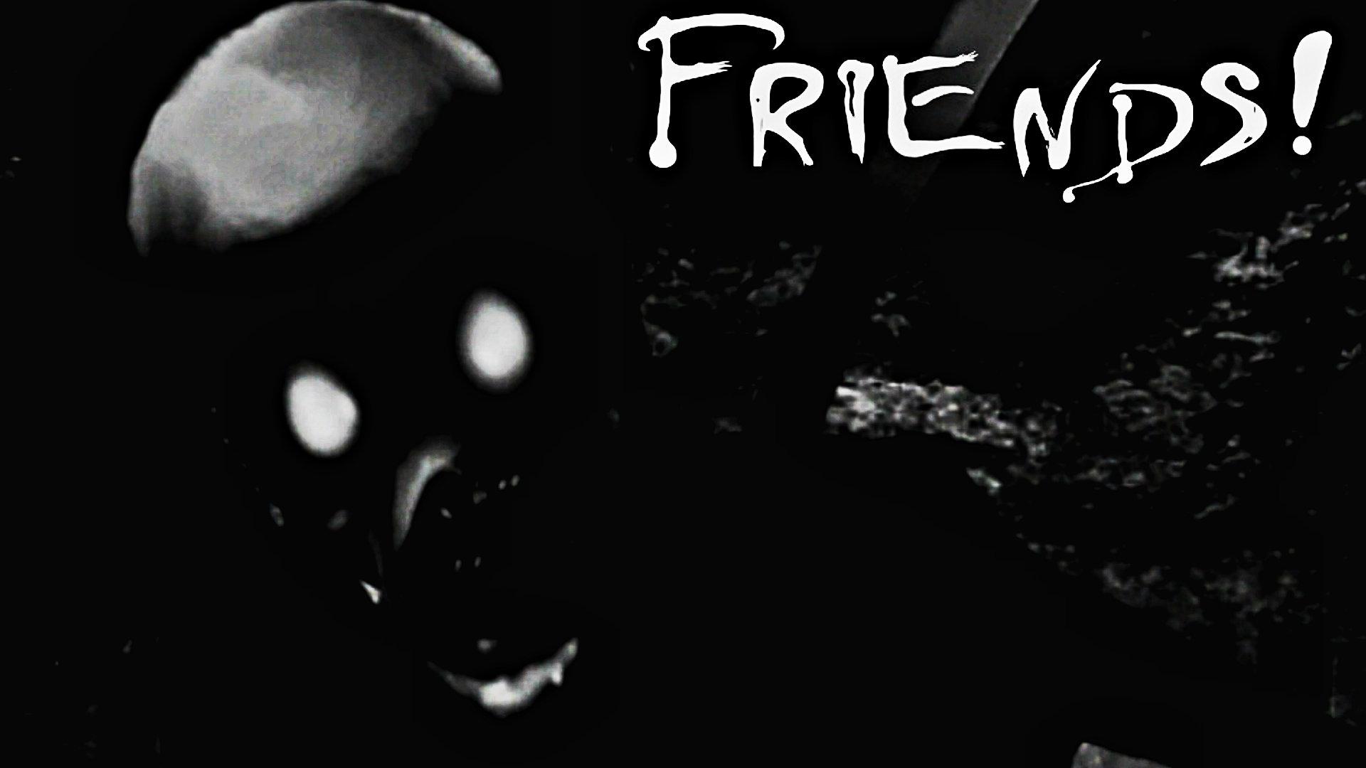 Mr.Alien Papel De Parede HD