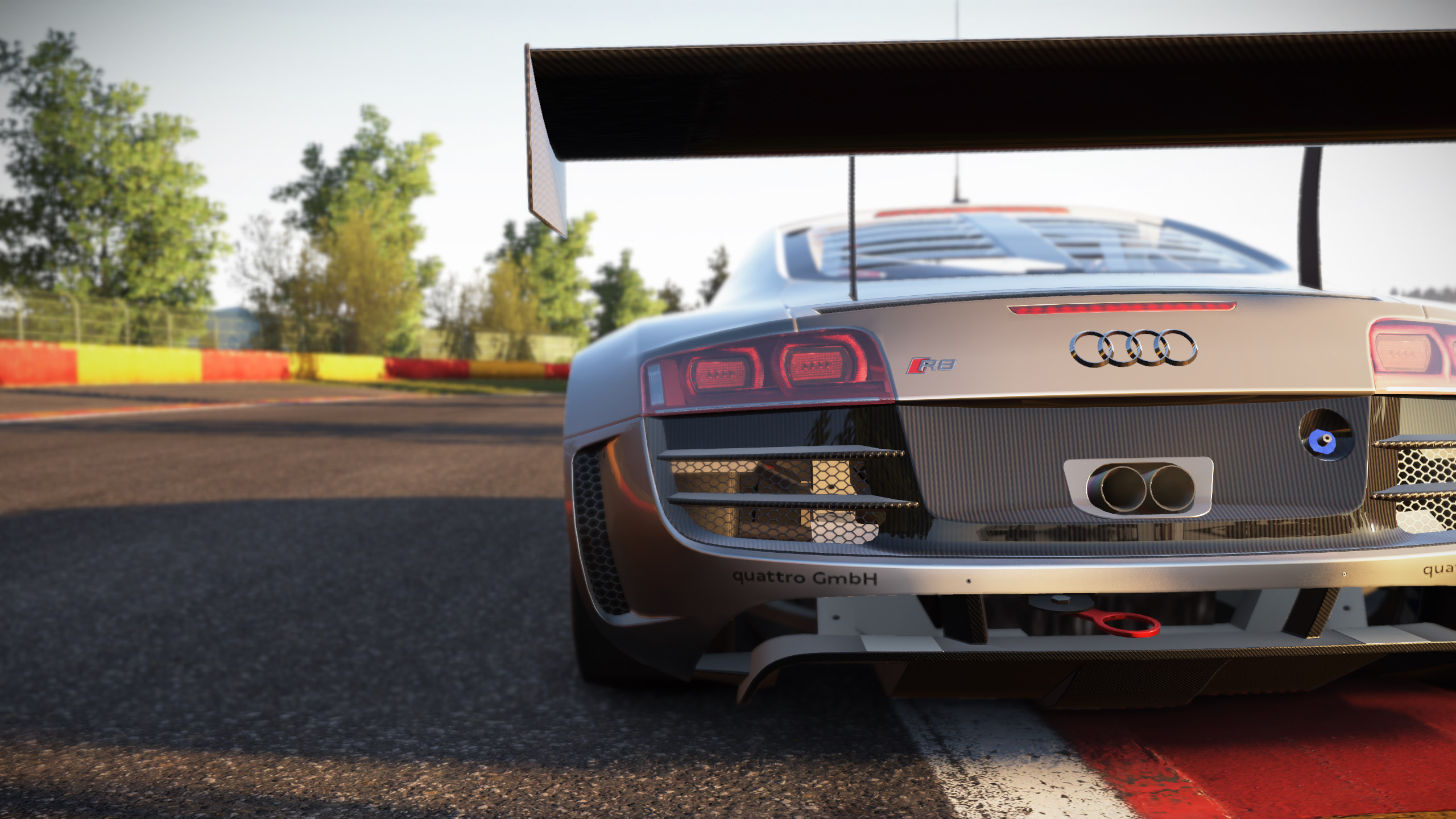 R Full HD Wallpaper And Background Image X ID - Audi car games audi r8
