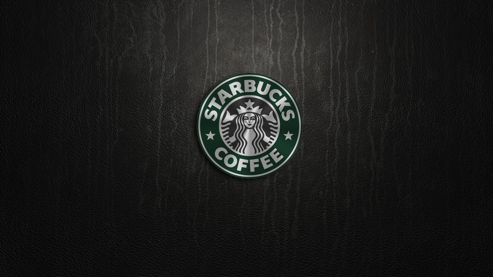 Starbucks full hd wallpaper and background 1920x1080 id588103 products starbucks wallpaper voltagebd Gallery