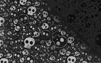 HD Wallpaper | Background ID:589307
