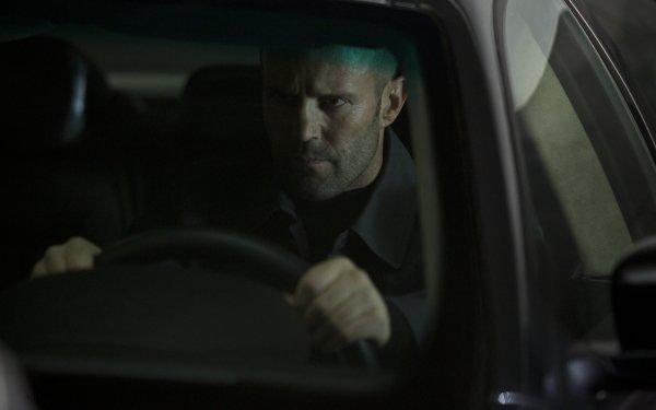 Películas Rápidos y furiosos 7 Rápidos y Furiosos Fast & Furious Deckard Shaw Jason Statham Fondo de pantalla HD | Fondo de Escritorio