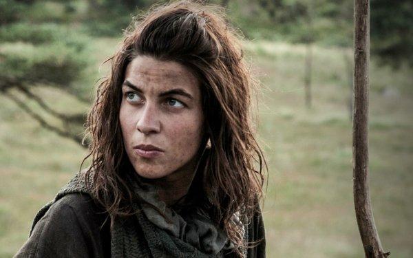TV Show Game Of Thrones Natalia Tena Osha HD Wallpaper | Background Image