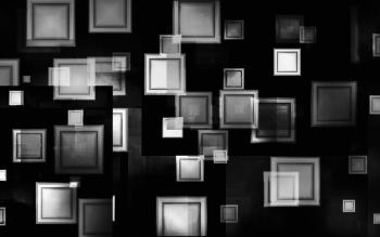 HD Wallpaper | Background ID:590275