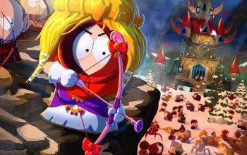 198 South Park Hd Wallpapers Background Images Wallpaper Abyss