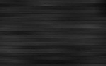 HD Wallpaper | Background ID:590855
