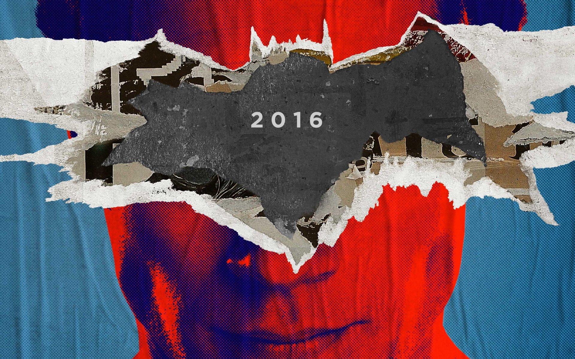 Movie - Batman v Superman: Dawn of Justice  Batman Symbol Batman Logo Wallpaper