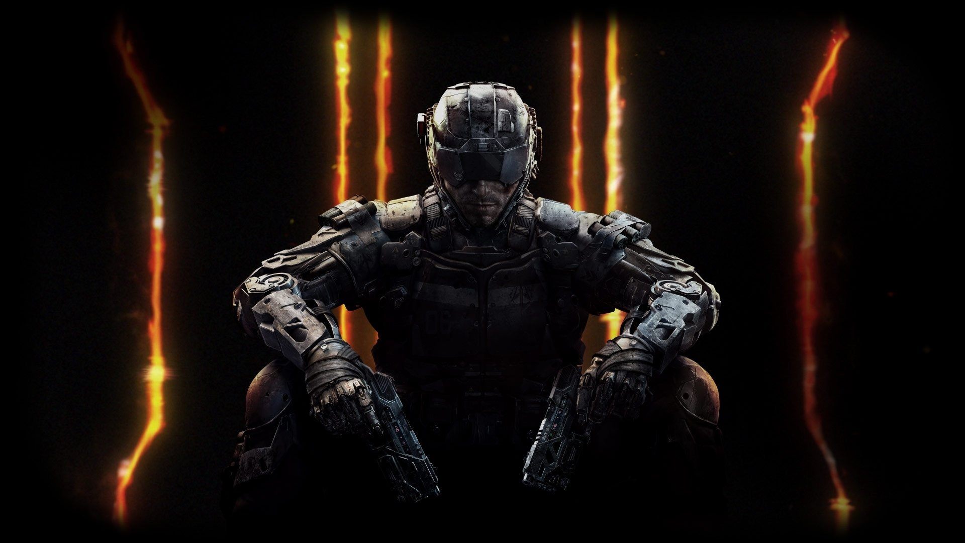 73 Call Of Duty Black Ops Iii Hd Wallpapers Background Images