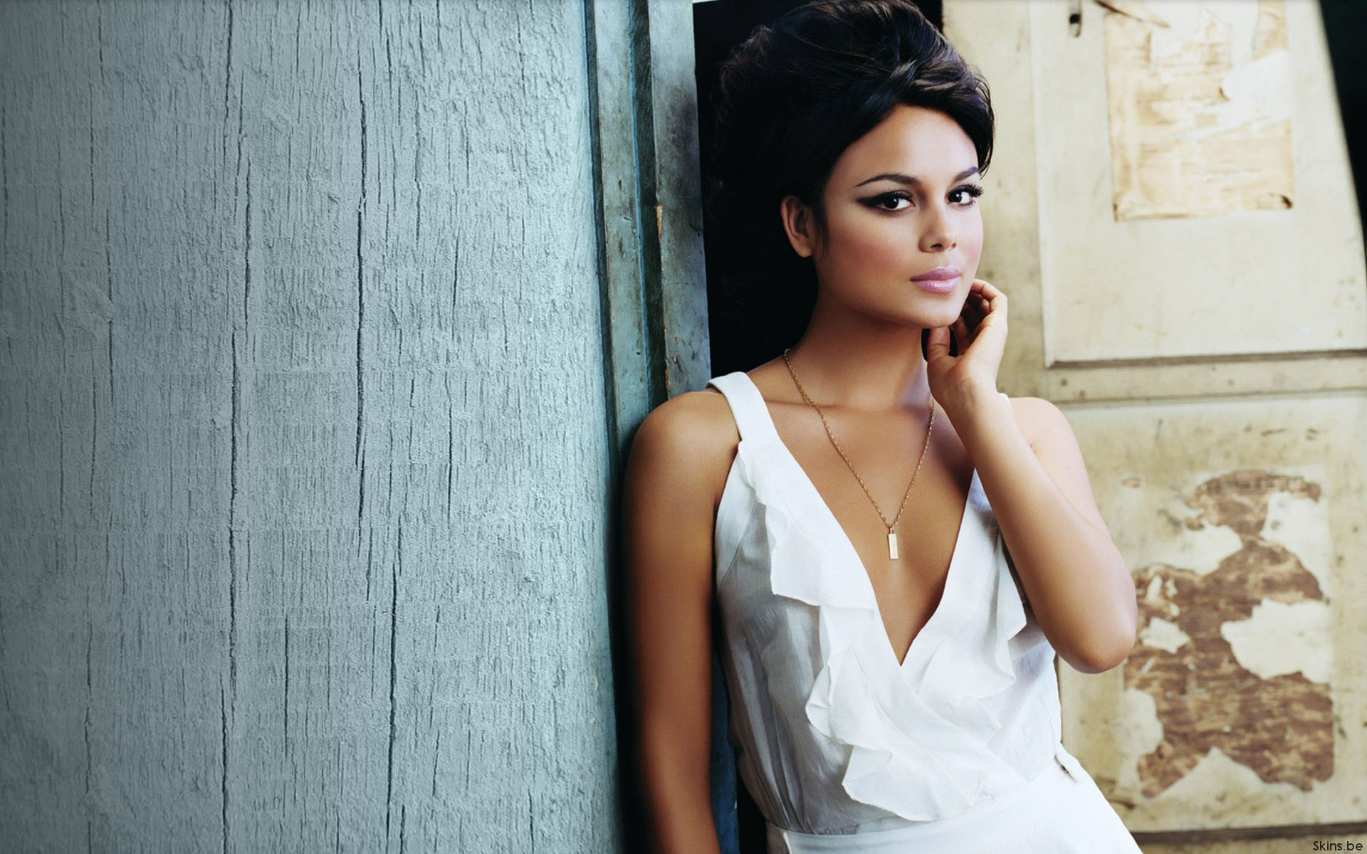 Celebrity Nathalie Kelley nude (26 foto and video), Sexy, Fappening, Selfie, cameltoe 2006