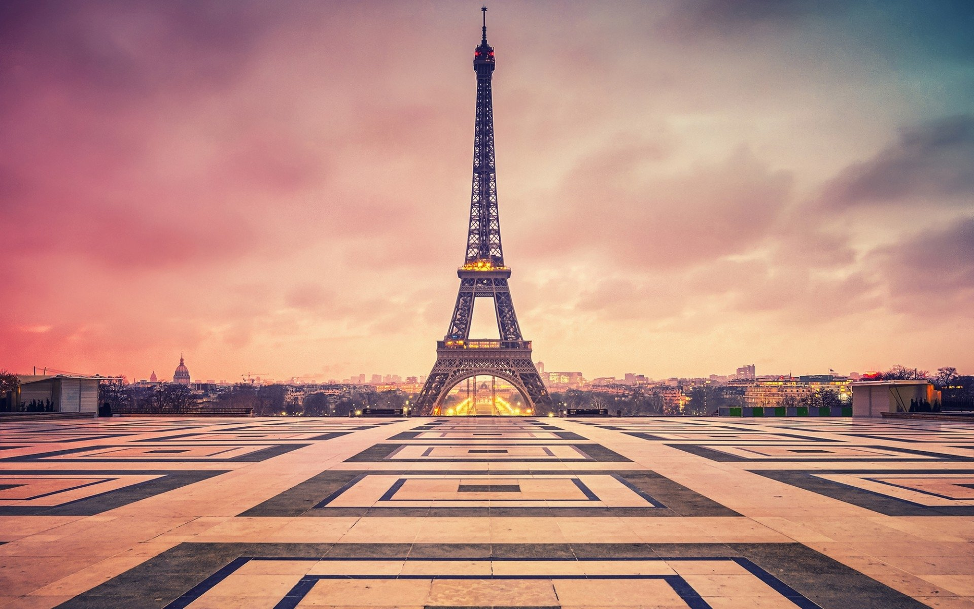 paris wallpaper iphone 7