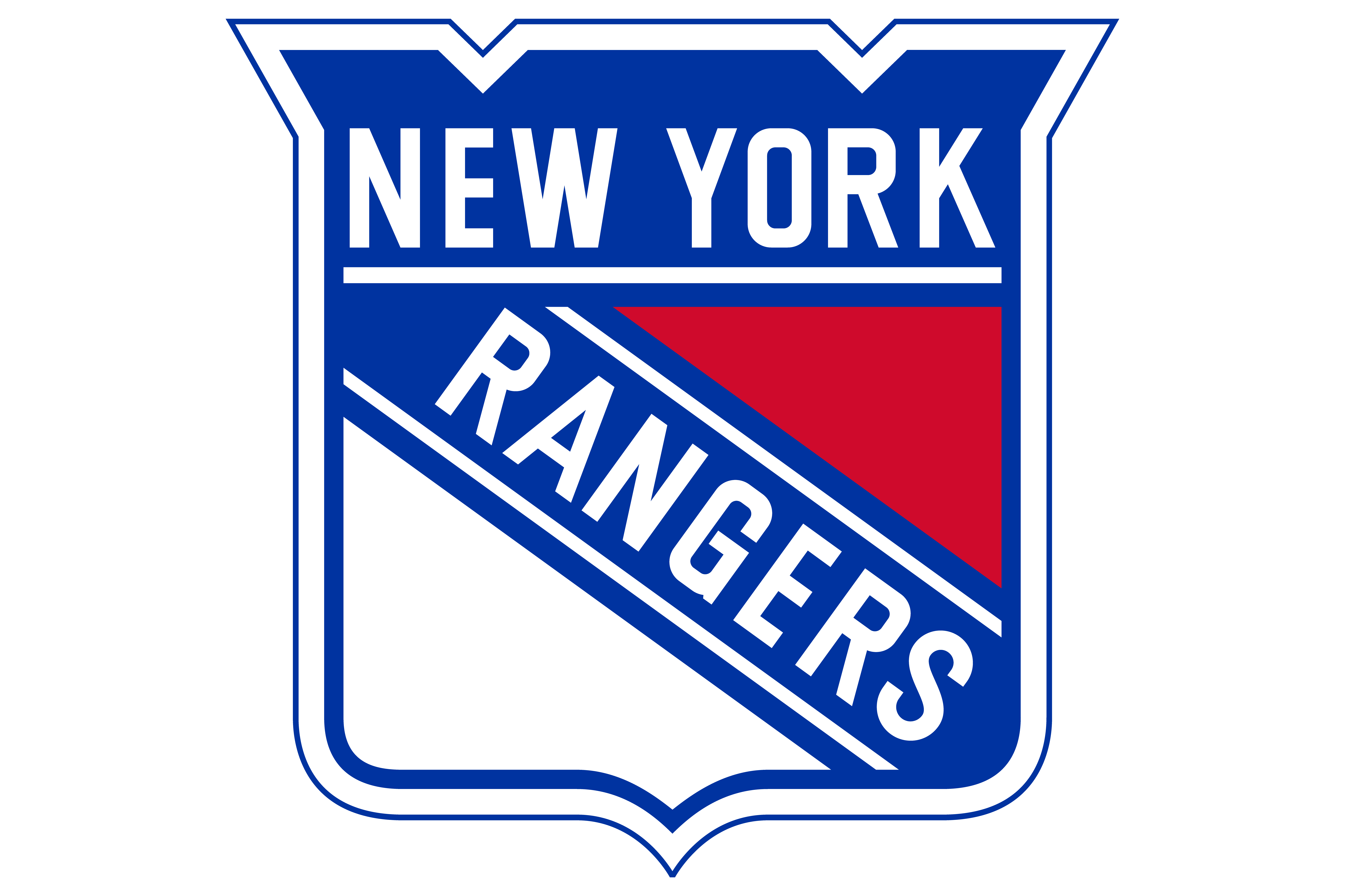 28 New York Rangers Hd Wallpapers Background Images Wallpaper