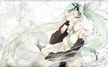 HD Wallpaper | Background ID:596770