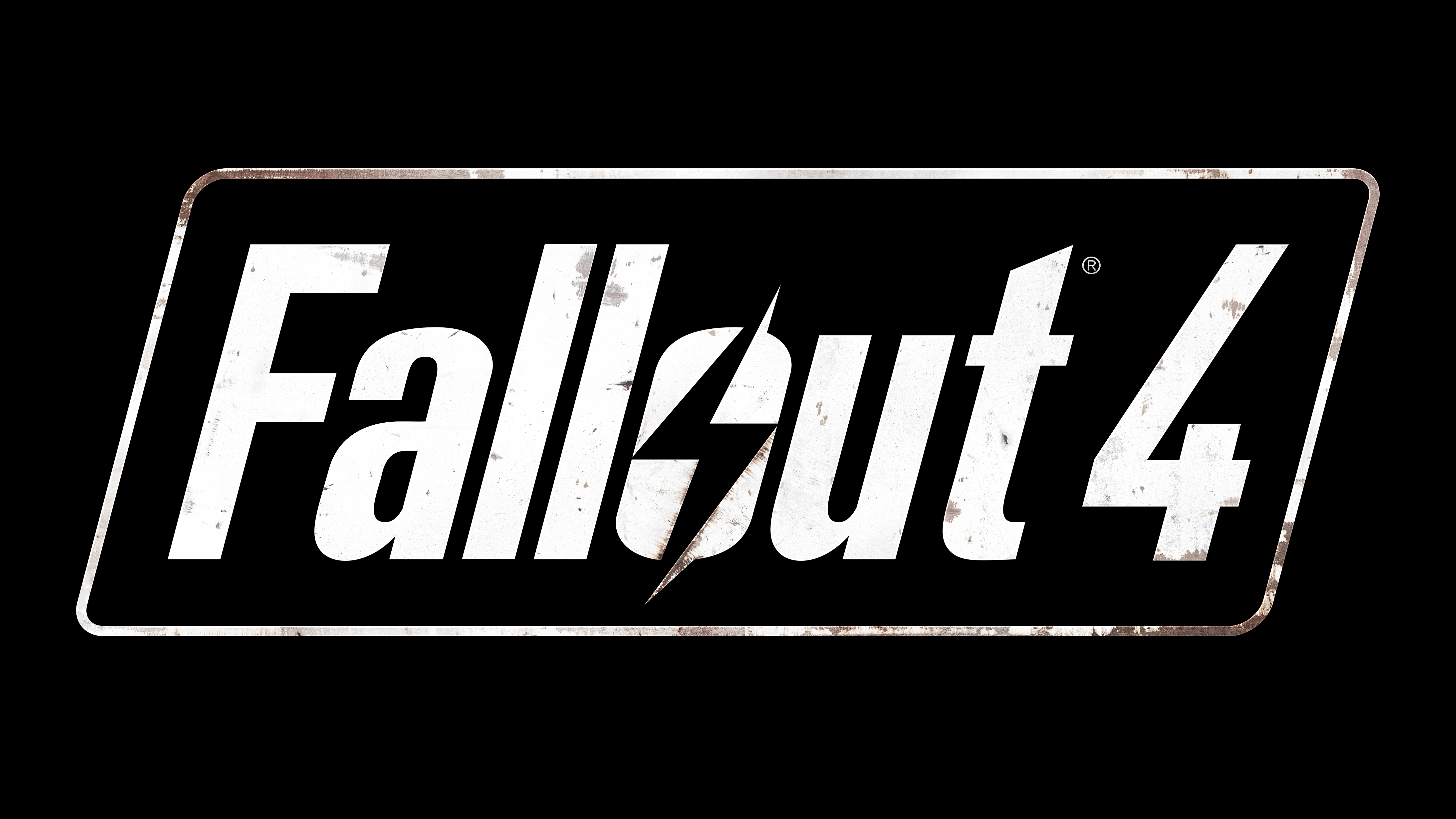 Cool Wallpaper Logo Fallout 4 - 599169  You Should Have_732111.jpg