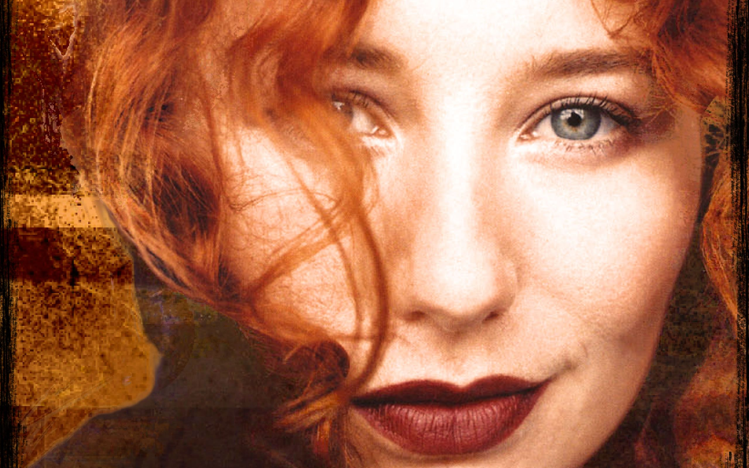 Tori Amos HD Wallpaper | Background Image | 2560x1600 | ID:600815 - Wallpaper Abyss