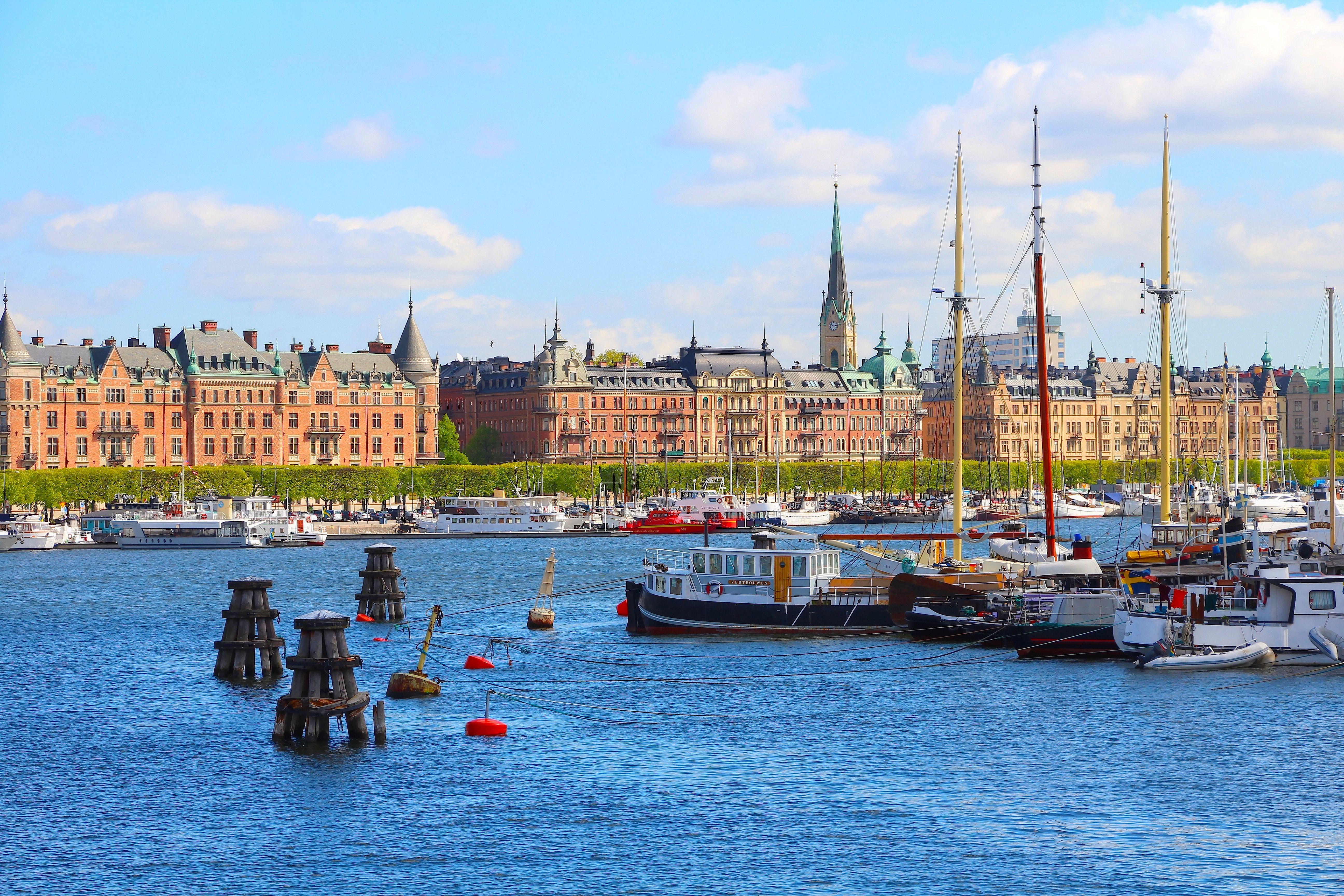 escort stockholm eskorttjänst göteborg