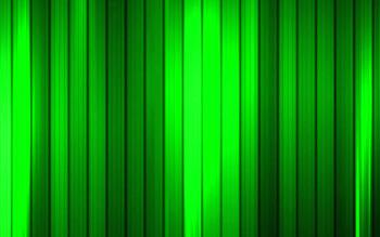 高清壁纸 | 桌面背景 ID:601523