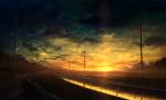 Preview Landscapes