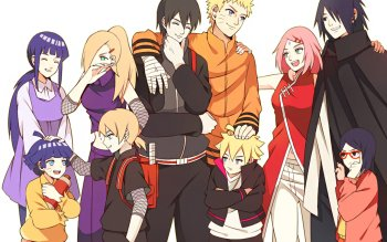 314 boruto uzumaki hd wallpapers background images wallpaper abyss hd wallpaper background image id602579 voltagebd Gallery