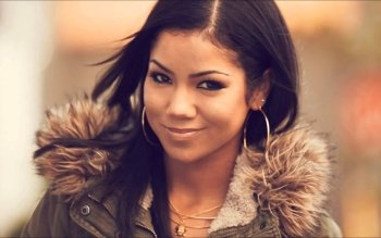 3 Jhene Aiko Hd Wallpapers Background Images Wallpaper Abyss