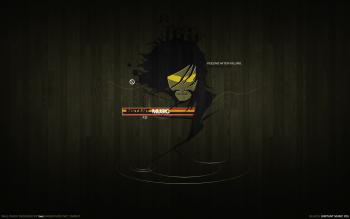 HD Wallpaper | Background ID:603551