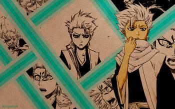 HD Wallpaper | Background ID:604210
